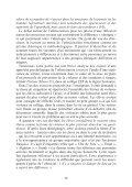 Ethnicisation des rapports entre élèves : une approche ... - CNDP - Page 4