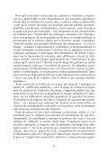 Ethnicisation des rapports entre élèves : une approche ... - CNDP - Page 7