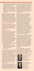 Schools - Wilsons - Page 4
