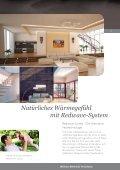Redwave-System Prospekt - auf Redwave-System.de - Seite 4