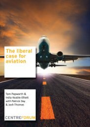 liberal-case-for-aviation