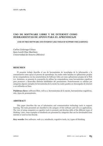 versión completa en pdf