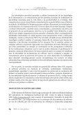 versión completa en pdf - Page 2