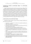 versión completa en pdf - Page 4