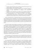 versión completa en pdf - Page 6