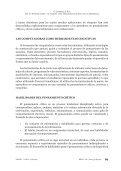 versión completa en pdf - Page 7