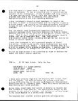 101st Congress - The Exon Library - Page 2