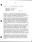 101st Congress - The Exon Library - Page 6