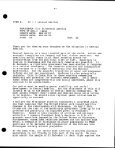 101st Congress - The Exon Library - Page 7