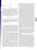 The reserve pool of synaptic vesicles acts as a buffer for proteins ... - Page 5