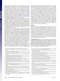 The reserve pool of synaptic vesicles acts as a buffer for proteins ... - Page 6
