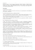 POIRIER Marine - Sciences Po Aix - Page 2