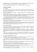 POIRIER Marine - Sciences Po Aix - Page 3