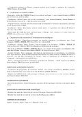 POIRIER Marine - Sciences Po Aix - Page 4
