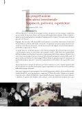 Progettazione educativa territoriale - Comune di Reggio Emilia - Page 4