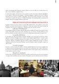 Progettazione educativa territoriale - Comune di Reggio Emilia - Page 5