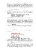 Progettazione educativa territoriale - Comune di Reggio Emilia - Page 6