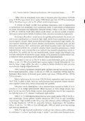KAÜ VETERINER FAKÜLTESI Iç HASTALiKLARi KLINIKLERINE ... - Page 5