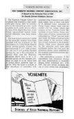 Yosemite Online - Page 6