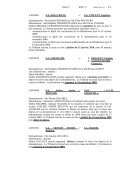 Rôle général nº A/xx - Page 2