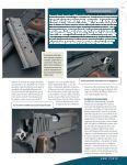 Armi Magazine - Bignami - Page 4