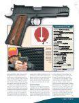 Armi Magazine - Bignami - Page 6