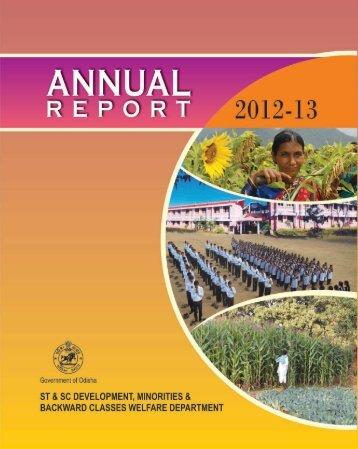 2012-13 - Stscodisha.gov.in
