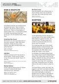 TORINO - Page 4