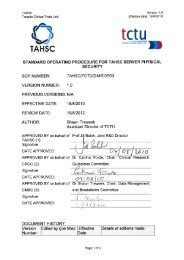 TASC DMS SOP03 v[1].1.0.pdf
