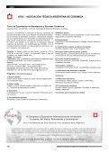 ATAC - ceramica y cristal - Page 2