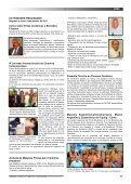 ATAC - ceramica y cristal - Page 3