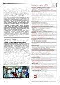 ATAC - ceramica y cristal - Page 4