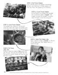 From Grapevine to Jelly Jar - Page 2