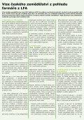 smo kvetencerven10.indd - Svaz marginálních oblastí - Page 7