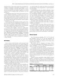 Perfil clínico-epidemiológico de pacientes com enurese assistidos ... - Page 2