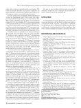 Perfil clínico-epidemiológico de pacientes com enurese assistidos ... - Page 4