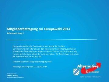 Download (PDF, 480KB) - Alternative für Deutschland ...