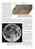 Sterne und Weltraum 1999 - Spektrum der Wissenschaft - Seite 2