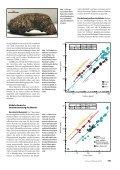 Sterne und Weltraum 1999 - Spektrum der Wissenschaft - Seite 6