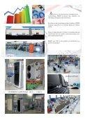 catalogue produits - Sdeec - Page 2
