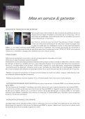 catalogue produits - Sdeec - Page 6