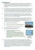 Guidance Note on Assessing the Landscape and Visual Impact of ... - Page 3