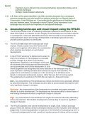 Guidance Note on Assessing the Landscape and Visual Impact of ... - Page 5