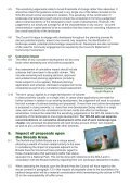Guidance Note on Assessing the Landscape and Visual Impact of ... - Page 6