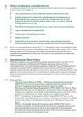 Guidance Note on Assessing the Landscape and Visual Impact of ... - Page 7