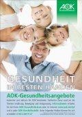 Der Gesundheitslotse - Verbandsgemeinde Eisenberg, Pfalz - Seite 4