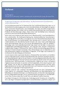 Der Gesundheitslotse - Verbandsgemeinde Eisenberg, Pfalz - Seite 7