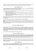 DRAŽEBNÍ VYHLÁŠKA - CZ Dražby a.s. - Page 4