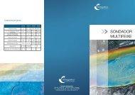 tripticos_GM_2008_2009:Layout 1.qxd - Instituto Hidrográfico