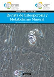 RevOstMM-4-2-2012 ingles_MaquetaciÛn 1 - Revista de ...